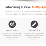 biscayawordpress